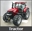 Tractor used or new